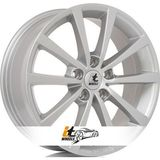 IT Wheels Alice 6.5x16 ET50 5x108 63.4