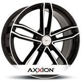 Axxion AX8 Rage 9x20 ET45 5x112 66