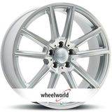 Wheelworld WH30 8.5x19 ET35 5x112 66.6