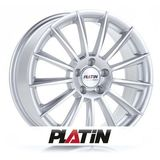 Platin P74