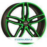 Carmani 13 Twinmax