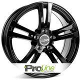 Proline BX700 7.5x17 ET40 5x112 66