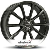 Wheelworld WH28