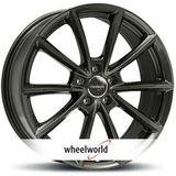 Wheelworld WH28 8x18 ET35 5x112 66.6