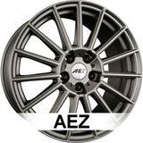 AEZ Steam