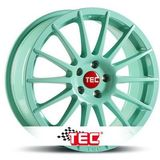 TEC Speedwheels AS2