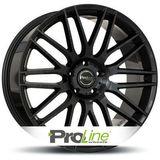 Proline PXK
