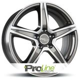 Proline CX200