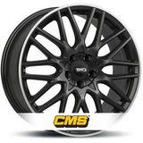 CMS C25
