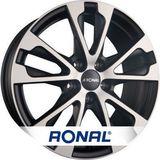 Ronal R61