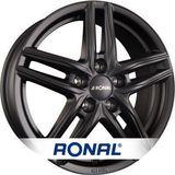 Ronal R65 6.5x16 ET35 4x98 68