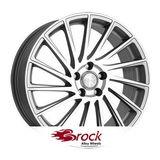 Brock B39