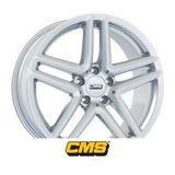 CMS C26 7.5x17 ET47 5x112 66.5