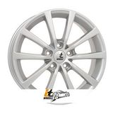 IT Wheels Alice 7x17 ET40 5x114 66.1