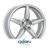Oxigin 21 Oxflow 9x21 ET45 5x112 66