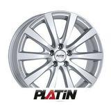 Platin P66