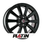 Platin P58