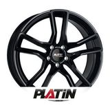 Platin P79