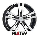 Platin P78