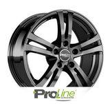 Proline BX700
