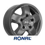 Ronal R44