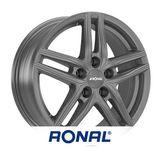 Ronal R65 6.5x16 ET40 5x114.3 82