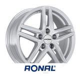 Ronal R65 7x18 ET40 5x114.3 82