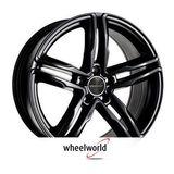 Wheelworld WH11 8x18 ET35 5x112 66.6