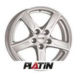 Platin P84 6.5x16 ET40 4x100 63.3