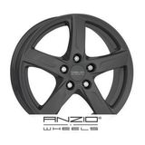 Anzio Sprint 6x15 ET43 5x112 57.1