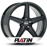 Platin P85