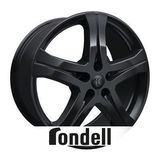 Rondell 0046