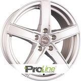 Proline SX100 6.5x16 ET40 5x108 74.1