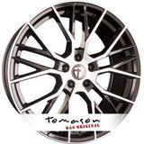 Tomason TN23