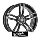 Ultra Wheels Boost