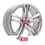 TEC Speedwheels AS4