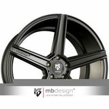 MB Design KV 1