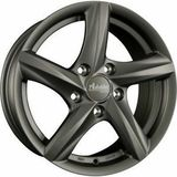 Advanti Racing NEPA Dark 7x16 ET40 5x105 56.6 H2