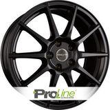 Proline UX100 7.5x18 ET45 5x114.3 74.1