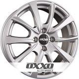 Oxxo Vidorra 6.5x16 ET38 4x100 63.4