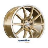 Speedline SC1 Motorismo