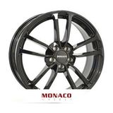 Monaco CL1 6.5x16 ET35 5x112 66.5
