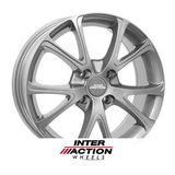 Inter Action Pulsar 6x15 ET35 4x100 73.1
