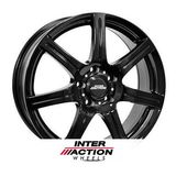 Inter Action Sirius 6x15 ET25 4x108 65.1