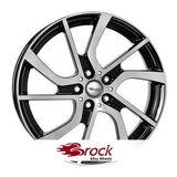 Brock EB1