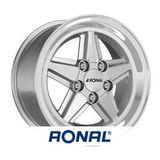 Ronal R9 7x15 ET23 5x112 66.5