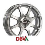 DBV Bali 5.5x15 ET36 4x100 63.3
