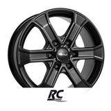 RC-Design RC 31