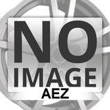 AEZ North 8.5x19 ET45 5x112 70.1 H2
