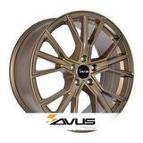 Avus AF18